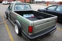 Vw toys for tots