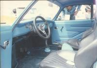 Sacramento Bug-O-Rama, May 1985
