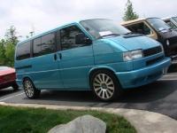 EV MV