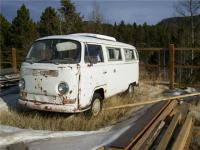 68 euro camper