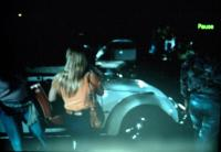 Why Wouldnt A Movie About Youth In The late 70s Have Vws In It