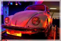 VW Winterfest in Europe Holland