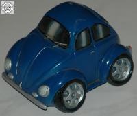 beetle money bank