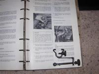 VW Tool 691