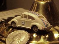 Eko Herbie