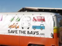 Save the Bays!!!!