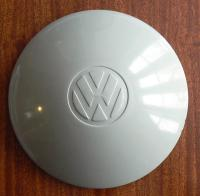 New WW hubcaps