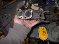2.1 welding fun. After