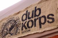 Volksblast 2009