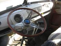 NOS EMPI GT Steering wheel