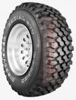 Thing Tire