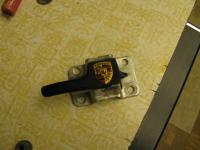 porsche doorhandle, should fit VW