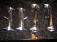 ken virgin twin carb kit
