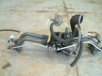 bus fuel injection resto