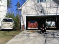 3 buses