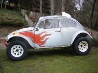1970 baja