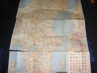 vw map 57
