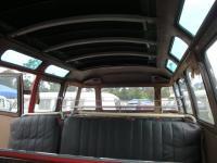 Doug's '55 Barndoor Deluxe