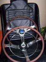 Old Speed display