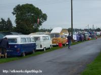 Rainy Vansfest 2008