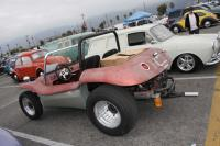 Irwindale Drag Day March 2009