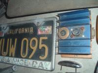 Restojohnny's Bakersfield show scorrrrrrrrrre !!!