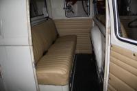 67 Double Cab