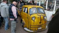 volksworld 2009
