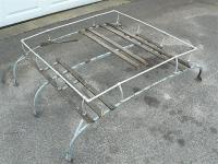 Original westy rack
