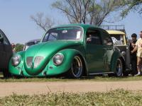 badass 1.8t powered bug