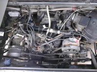 87 Engine