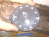 type 3 clocks