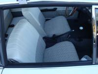 White Type 34 with nice interior