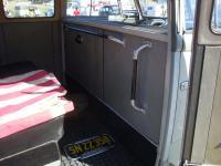 1951 Standard Microbus