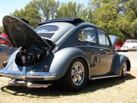 Texas VW Classic