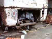 taillight fix