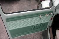 62 door panel