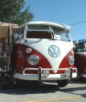 my 65 ez camper