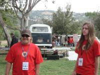 OEBC Spring Picnic -