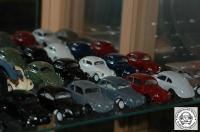 VW 30 Prototypes