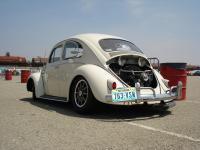 Bug-In 34