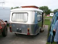 Vanwest 2009