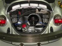 MassIVe 2270 RS Roller Cammed Street Engine