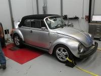 MassIVe 2270 RS Dyno Development