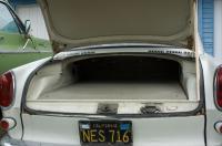 65 1500N Notchback