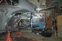 jowlz engine