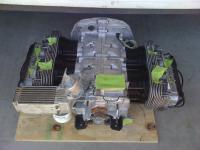2 liter engine rebuilt