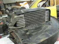 T4 Cooler