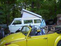 tent part 2