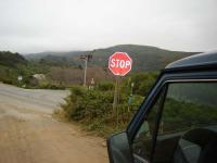 Old Coast Road 3